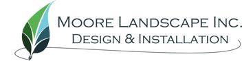 moorelandscape logo